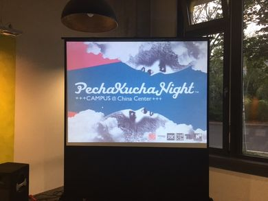 LNdW 17 Pecha Kucha screen